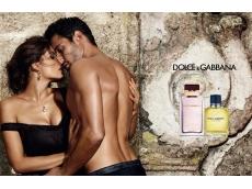 Zoom στο DOLCE & GABBANA POUR FEMME EDP 50ml SPR (NEW)