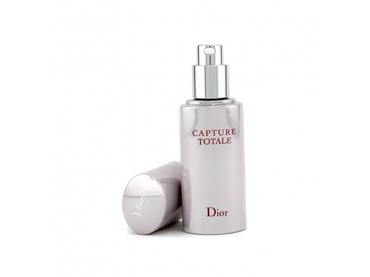 Zoom στο CHRISTIAN DIOR CAPTURE TOTALE CONCENTRE MULTI PERFECTION 50 ML.