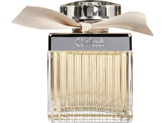 Zoom στο CHLOE EDT 50 ML SPR