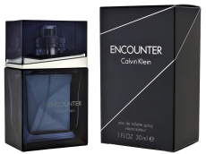 Zoom στο CALVIN KLEIN (CK) ENCOUNTER EDT 30ml SPR