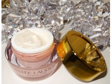 Zoom στο ESTEE LAUDER RESILIENCE LIFT NIGHT CREME 50 ML