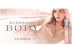 Zoom στο BURBERRY BODY TENDER BODY MILK 60ml