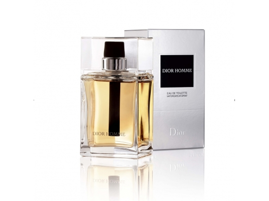 Zoom στο CHRISTIAN DIOR HOMME EDT 150 ML SPR