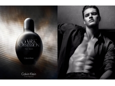 Zoom στο Calvin Klein (CK) Dark Obsession for men EDT 125ml SPR