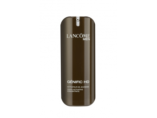 Zoom στο LANCOME MEN GENIFIC HD YOUTH ACTIVATING CONCENTRATE 50 ML