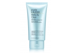 Zoom στο ESTEE LAUDER Perfectly Clean Multi Action Cream cleanser Moisture Masc 150 ml.