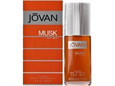Zoom στο JOVAN MUSK FOR MEN EDC 88ml SPR